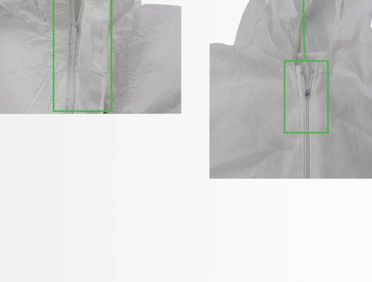 切片7.jpg
