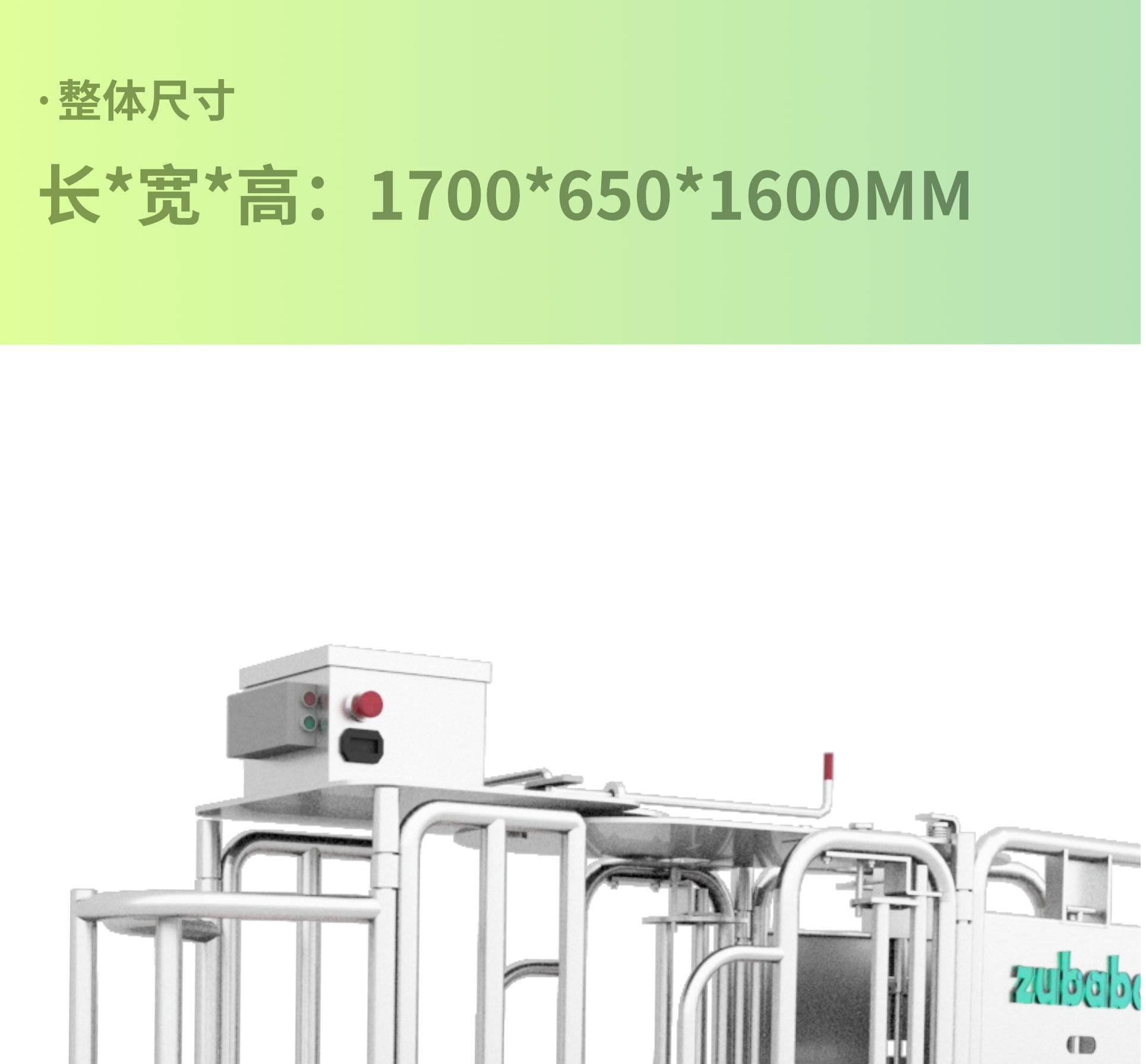 查情车5.jpg