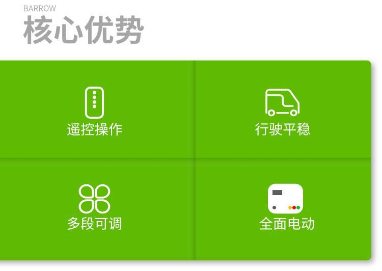 查情车2.jpg