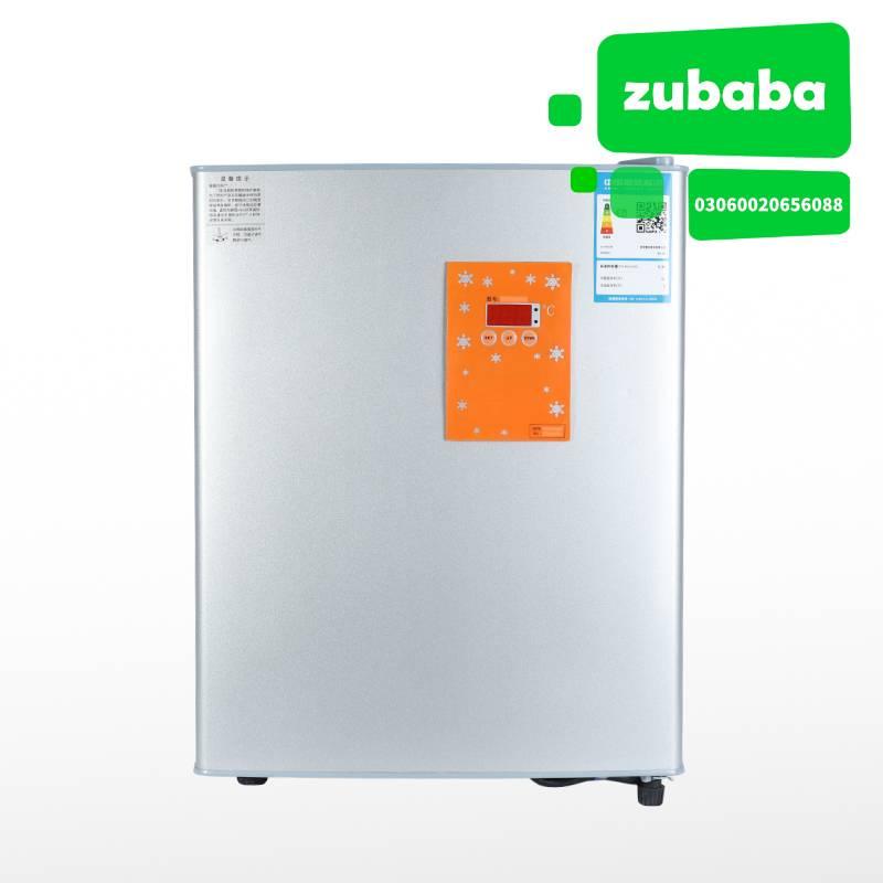 大容量精液恒温储存冰箱 50L/100L